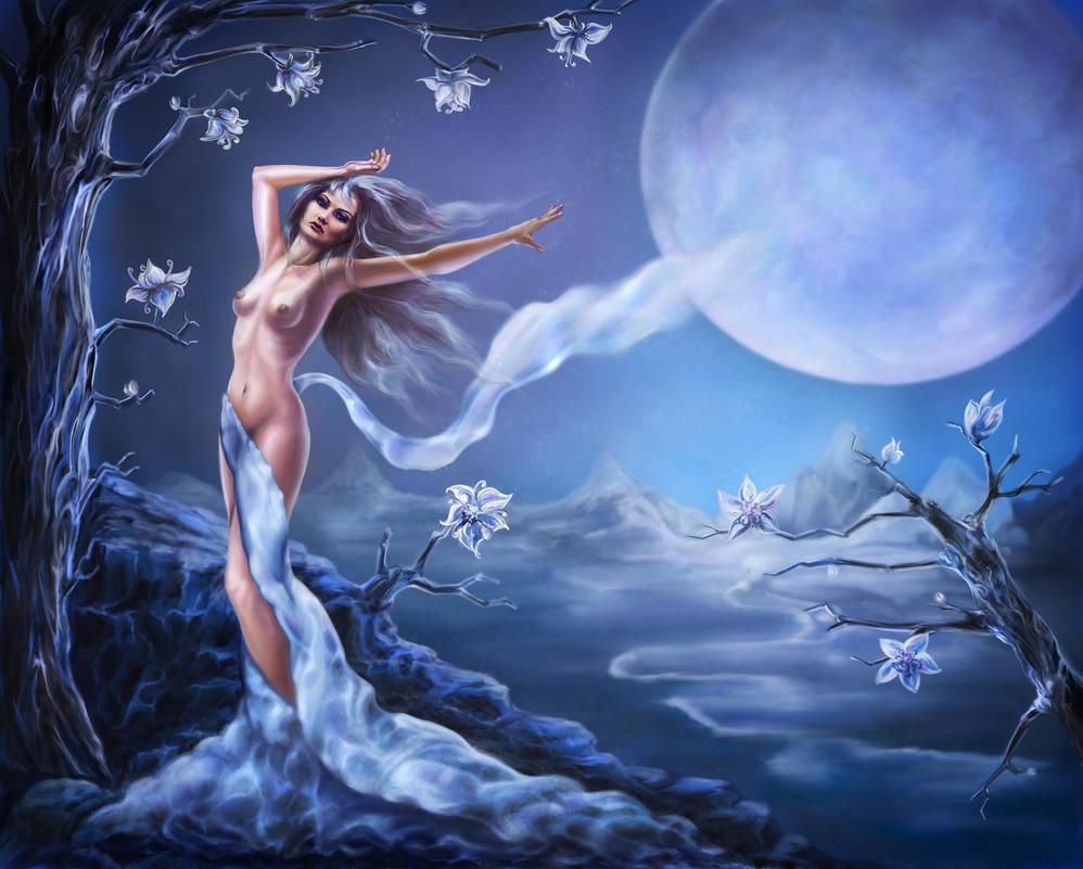 MOON NIGHT - Página 7 Moon_Fairy_by_Vilenchik