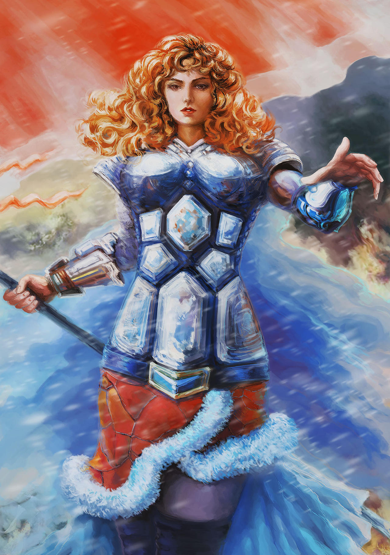 joan_of_arc_in_fantasy_world_by_vilenchik-d9pi9ku.jpg