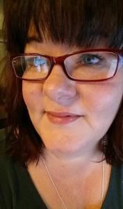 NicoletteWork's Profile Picture