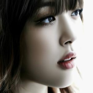 Exo-KimDoJulia's Profile Picture