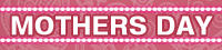 Wap Banner01 by milli-90