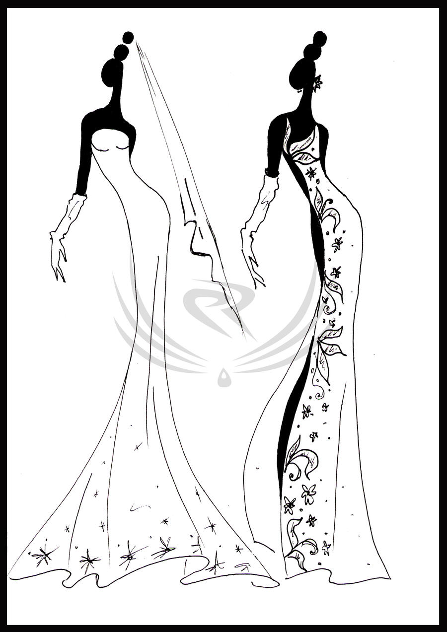 seventies fashion coloring pages - photo#27