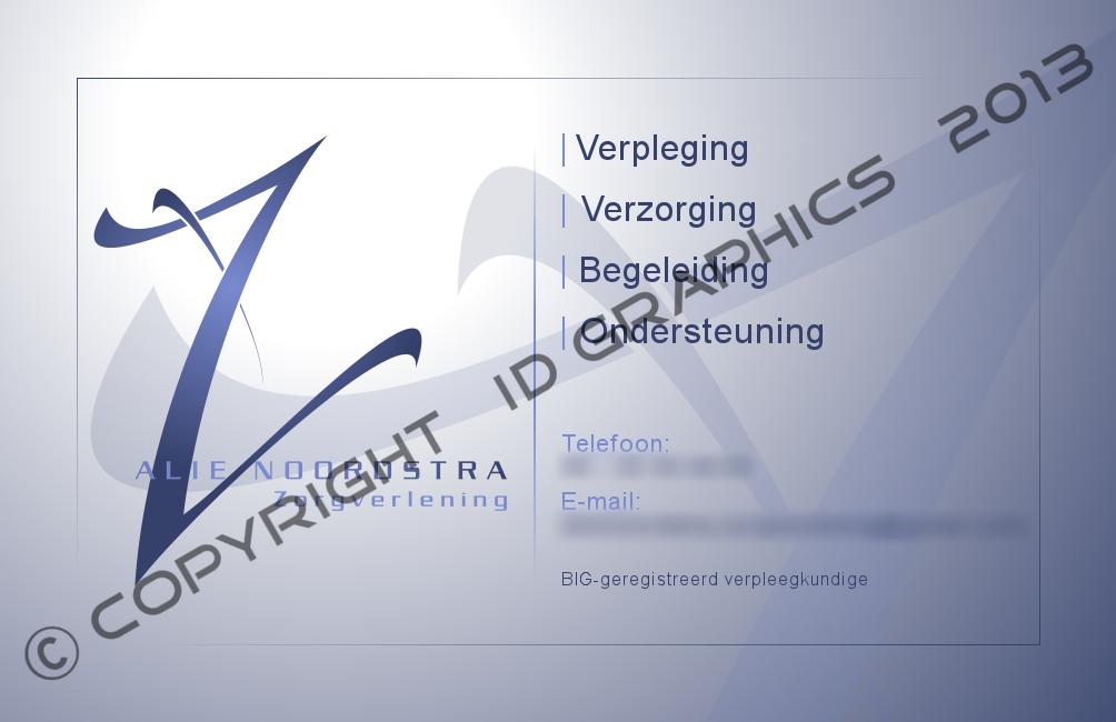 ANZ business card (c) by PixelWaveCreations on DeviantArt