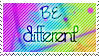 Difference Stamp