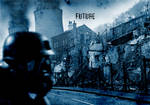 Year Zero, The Future