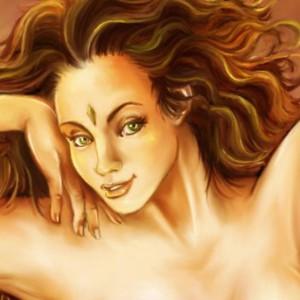 JoviArtwork's Profile Picture