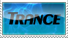 Trance Stamp by matthewnet