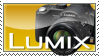 Lumix Stamp by matthewnet
