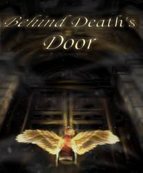 Behind Death's Door by RavenIntrepidity