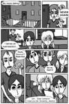 Valentine Comic 1 by jello-bomb