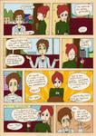 Valentine Comic 4 by jello-bomb