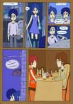 Valentine Comic 5 by jello-bomb