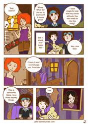 Asylum Halloween (2)