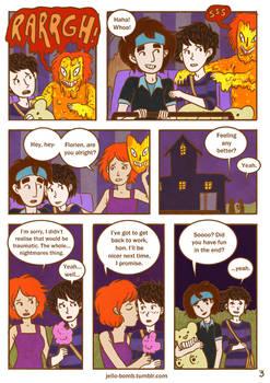 Asylum Halloween (3)