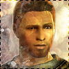 Icon [Alistair] by ScreamingRomeo