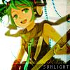 Icon [Sunlight] by ScreamingRomeo