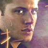 Icon [Dean] by ScreamingRomeo