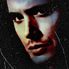 Icon [Dean2] by ScreamingRomeo