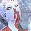 Icon [Akihiko Sanada] by ScreamingRomeo