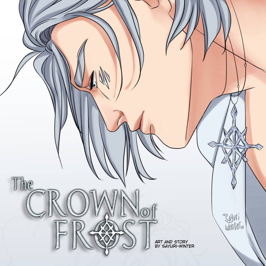 The Crown of Frost