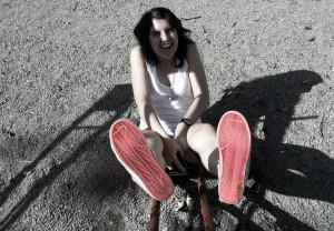 Julia108's Profile Picture