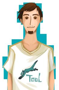 Ommin202's Profile Picture