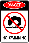 No Using Surf