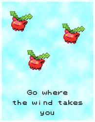 Wind by Ommin202