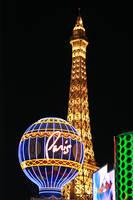 Las Vegas by hopefulstarz