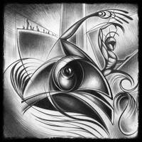 Mr.Searchalski-dream8 by bdoroszko