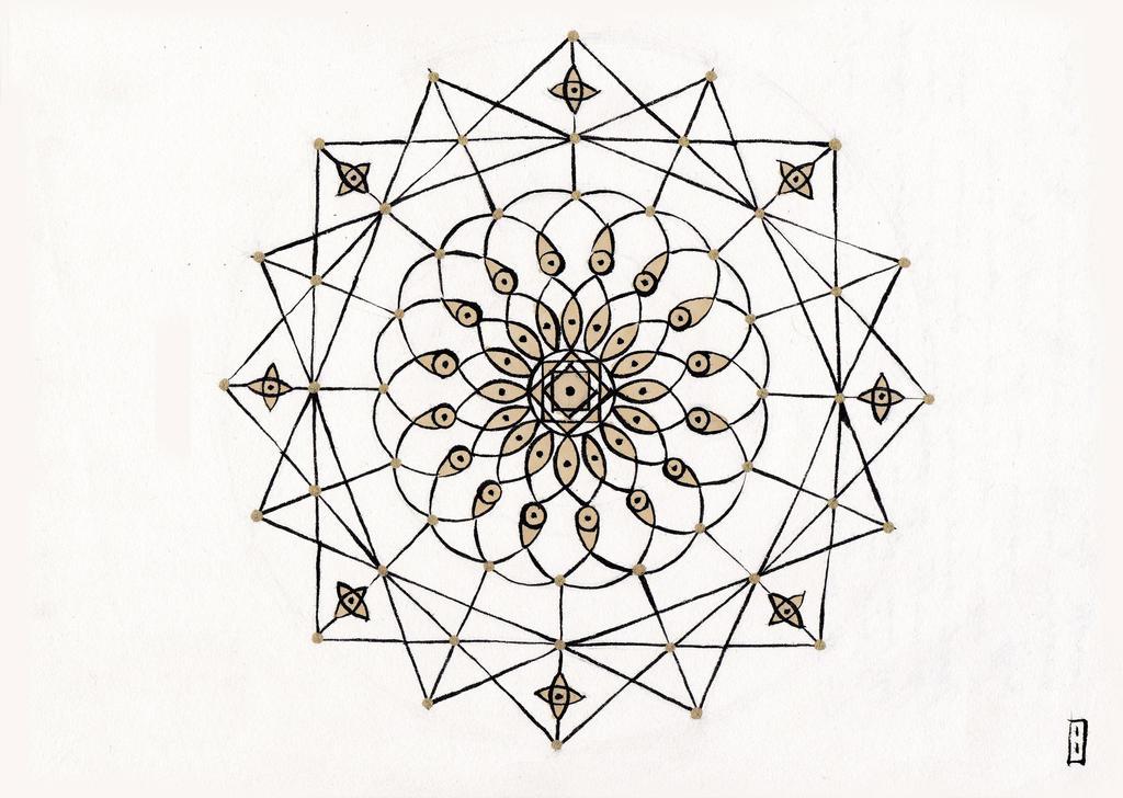 creation by bdoroszko