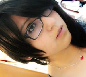 manzanaloca's Profile Picture