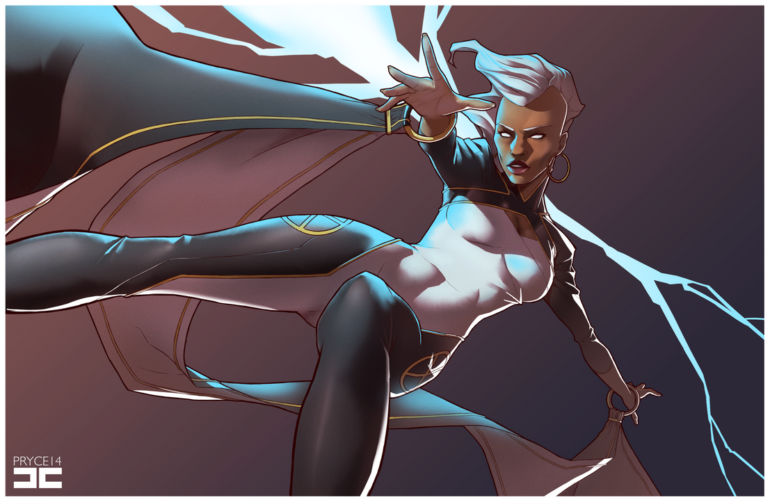 storm_by_pryce14-d70nxeb.png
