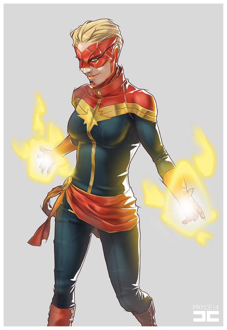 captain_marvel_by_pryce14-d77oxr8.png