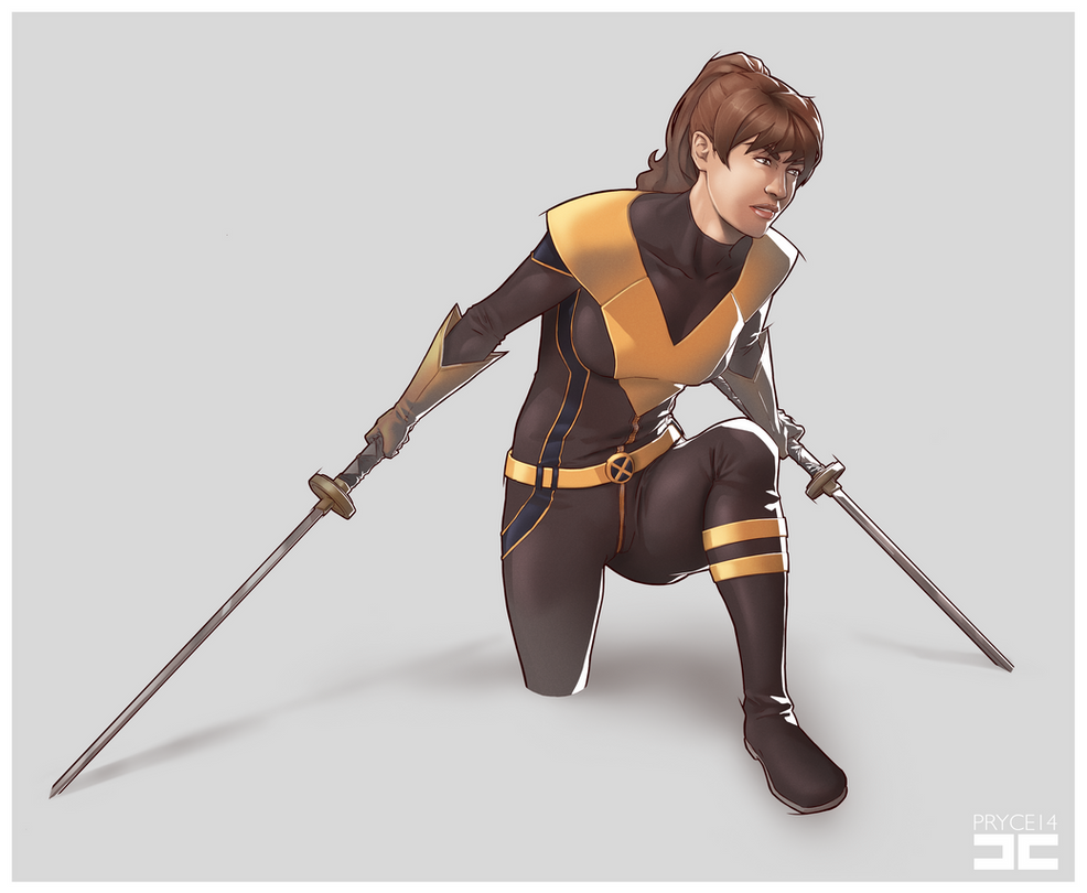 kitty_pryde_by_pryce14-d7d4xk0.png