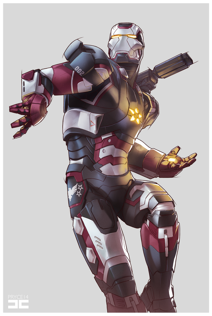 iron_patriot_by_pryce14-d7f4d31.png