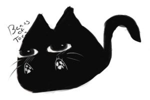 PucknPie's Profile Picture