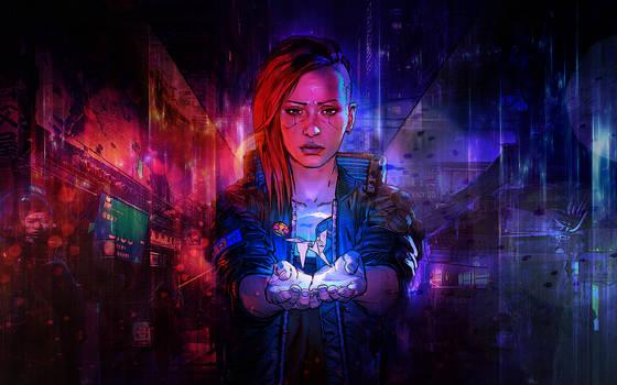 Cyberhope v2
