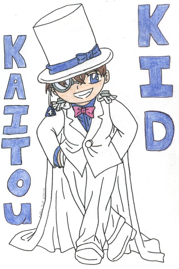 Ảnh DC dễ thương đây(xem nhanh kẻo hết^_^) Kaitou_Kid_Chibi_by_kuramas_fox