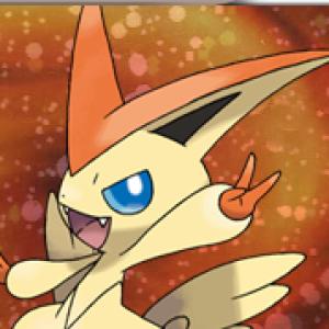 Victini-EX's Profile Picture