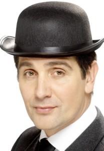 Mr-Tops's Profile Picture