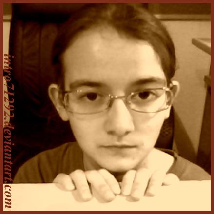 Intro71292's Profile Picture