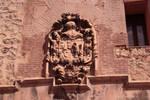 Bronchales Albarracin