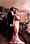 The magic of love*La magia del amor