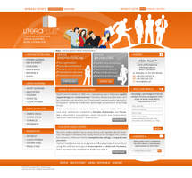 Language School by neatgroup