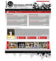 Karate Hitotsu by neatgroup