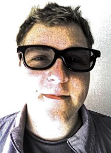 neatgroup's Profile Picture