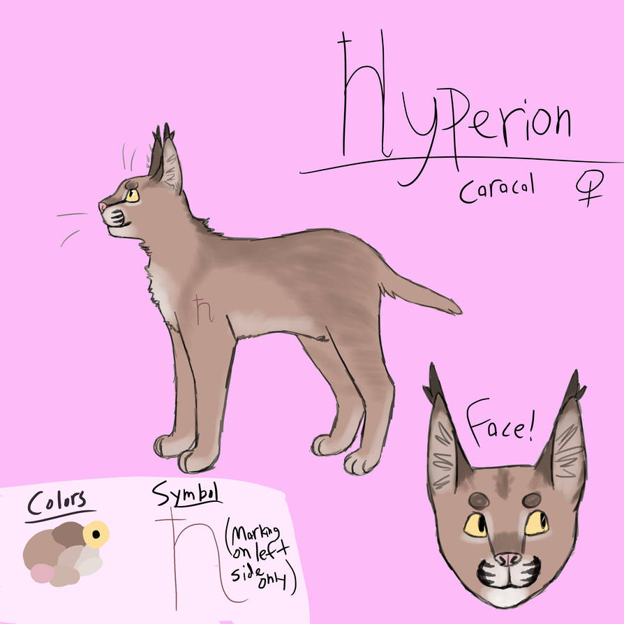 Hyperion Ref by hyperion-hyperioff