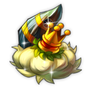 Nano-game's Profile Picture