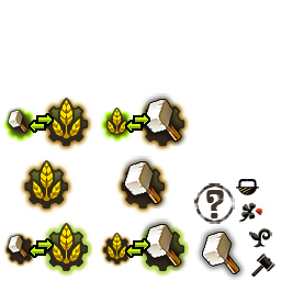 Wakfu Render 4 by Nano-game